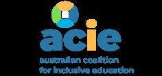 ACIE logo